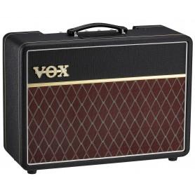 Amplificador de guitarra Vox AC10