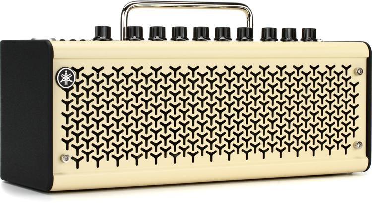Amplificadores Yamaha THR10II