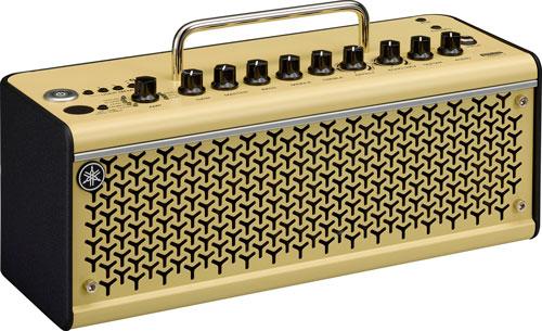 Amplificadores Yamaha THR10IIW