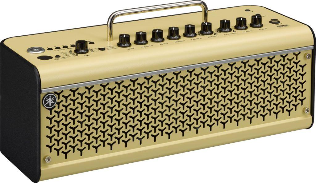 Amplificadores Yamaha THR30IIW