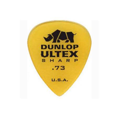 Pyas_Dunlop_Ultex_Sharp_0.73_mm.