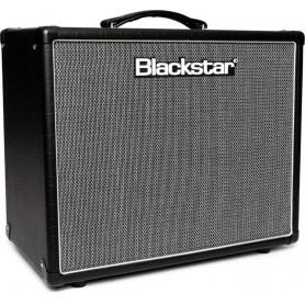 Amplificador Blackstar HT-20R MKII