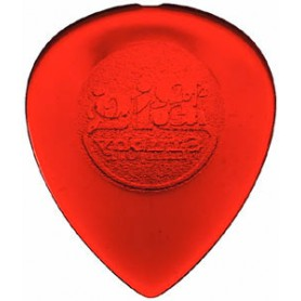 Dunlop Big Stubby 1.00mm. Picks