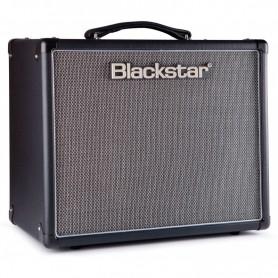 Amplificador Blackstar HT-5R MKII