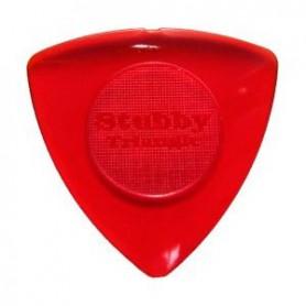 Púes Dunlop Tri Stubby 1.50mm.