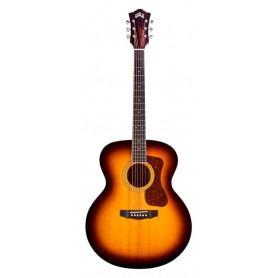 Guitarra Acústica Guild F-250E Deluxe ATB