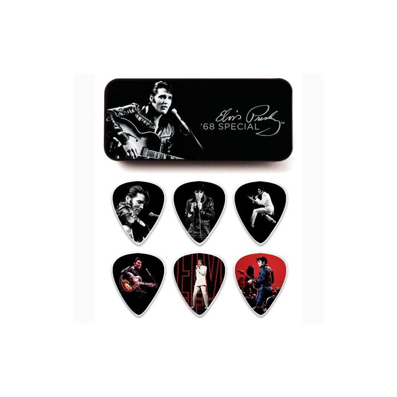 Puas_Dunlop_Elvis_68_Special