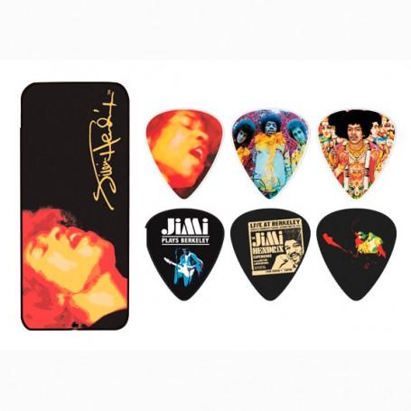 Puas_Dunlop_Jimi_Hendrix_Electric_Ladyland
