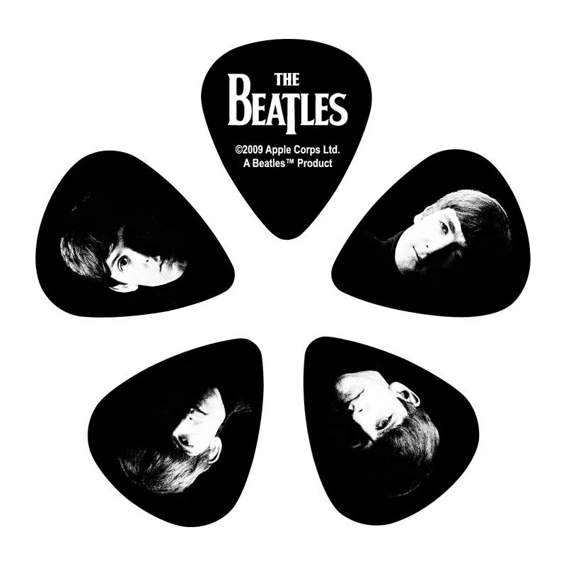 Puas_Planet_Waves_Meet_The_Beatles