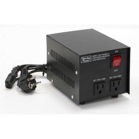 Transformador TAD Step Down VT300