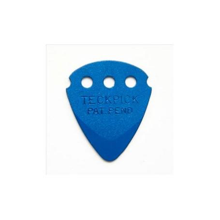 Puas_Dunlop_Teckpick_Anodized_Aluminum_Blue