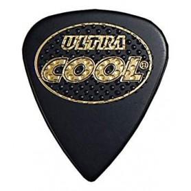 Púa Cool Picks Ultra Cool 0.80mm.