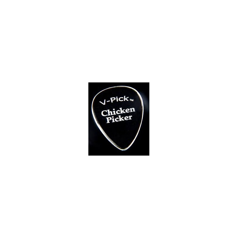 V-Picks Chicken Picker