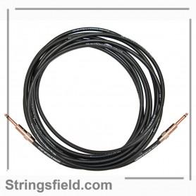 Cable de Instrumento Divine Noise Straight Cables ST-ST 3m-Jack_1-_1