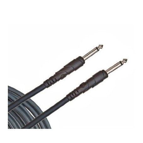 Planet Waves Classic Series PW-CGT-10 3m. Instrument Cable