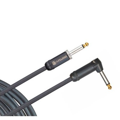 Cable Instrumento Planet Waves American Stage PW-AMSGRA-10 3m.