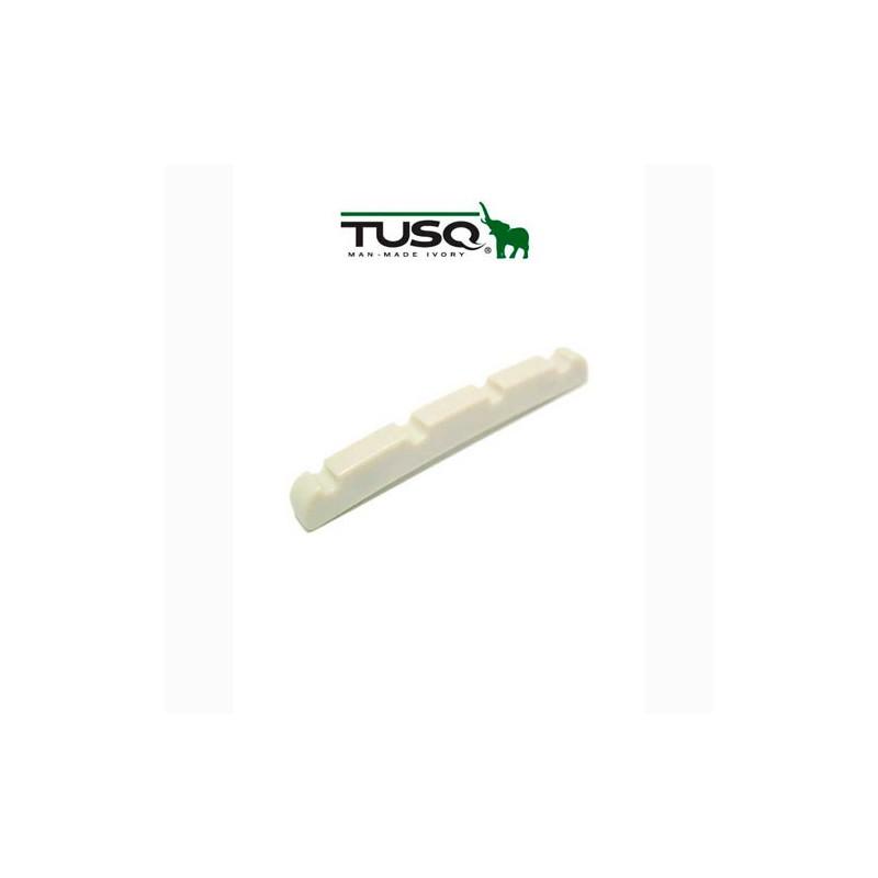 Cejuela TUSQ Bajo Tipo Precision PQ-1204-00