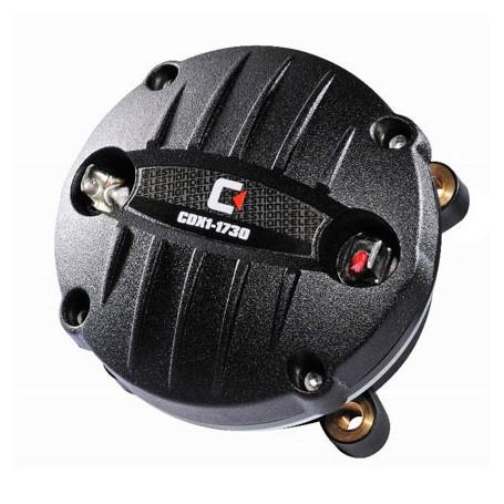 Celestion Motor CDX1-1730