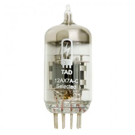 Válvula TAD 12AX7-A Premium Selected