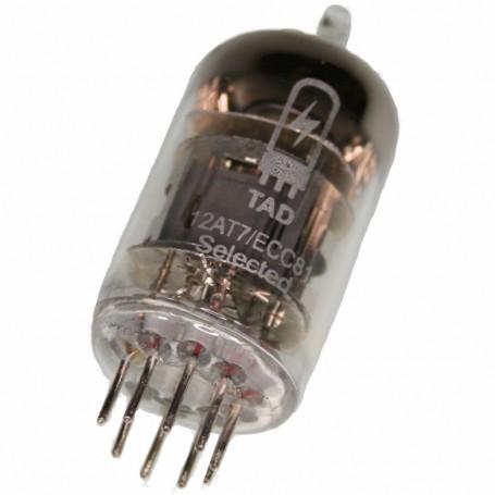 Válvula TAD 12AT7 / ECC81-C