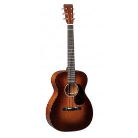 Guitarra Acústica Martin 00-DB Jeff Tweedy