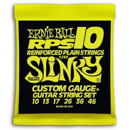 Ernie Ball 2240 RPS-10 10-46