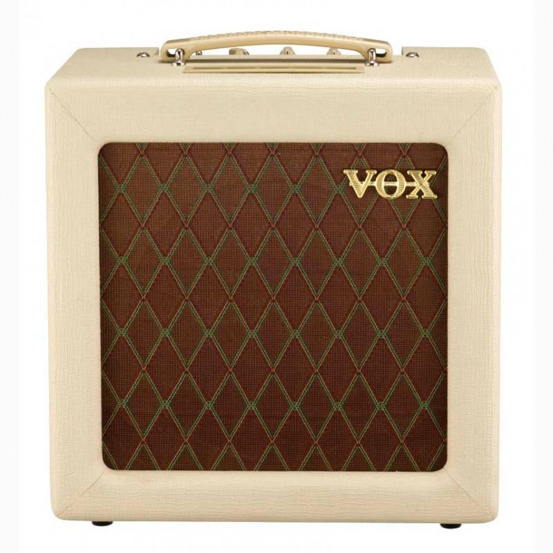 Amplificador_Vox_AC4_TV