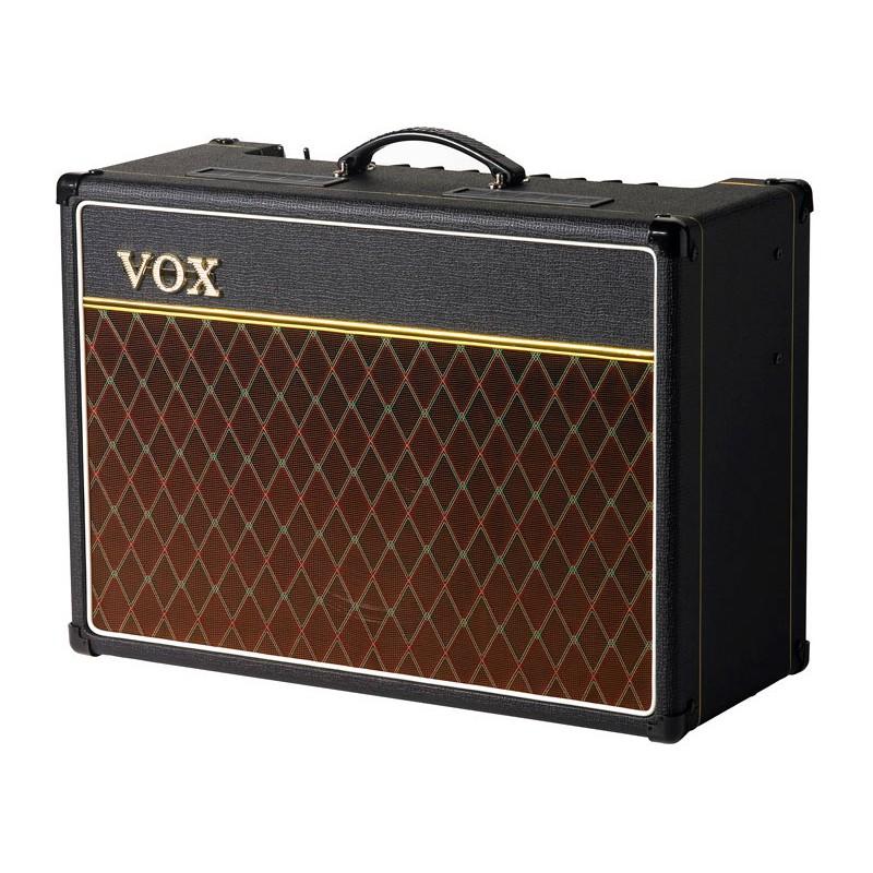 Amplificador_Vox_AC15C1