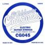 Cuerda_Suelta_Electrica_DAddario_Chromes_Flat_Wound_CG045