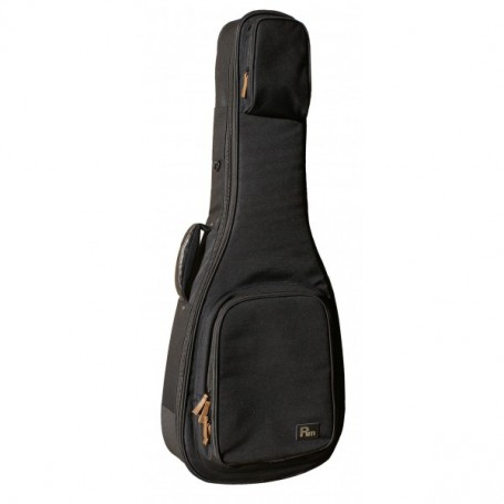 Funda de Guitarra Clásica EK Bags High Quality