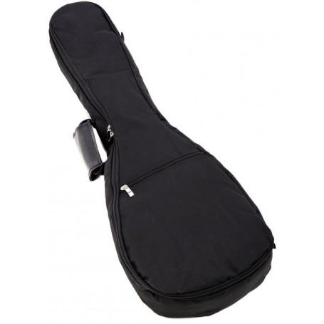Kala UB-S Soprano Bag