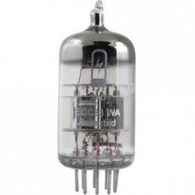 ECC83-WA TAD Premium Selected