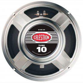 Altaveu Celestion Tube 10