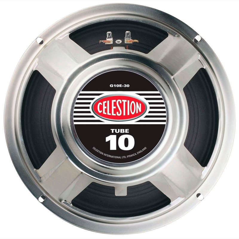 Altavoz_Celestion_Tube_10