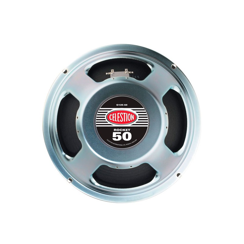 Altavoz_Celestion_Rocket_50