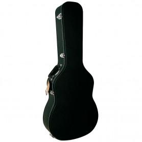 Estuche Rockcase RC10609B Guitarra Acústica