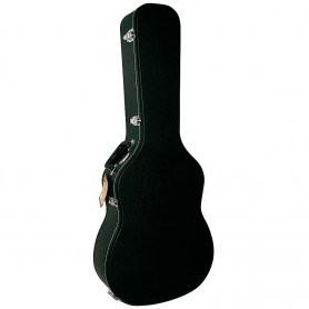 Rockcase Acoustic Guitar Case