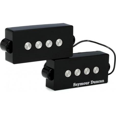 Seymour Duncan SPB-3 Quarter Pound Precision Bass