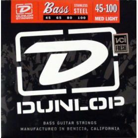 Cuerdas_Bajo_Dunlop_Stainless_Steel_45-100