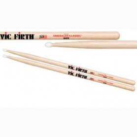 Baquetas Vic Firth American Classic 5AN