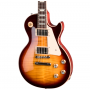 Gibson Les Paul Standard 60s Bourbon Burst