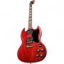 Gibson SG Standard 61 VC