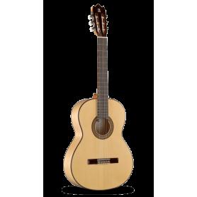 Guitarra Alhambra 3F Flamenco Pure