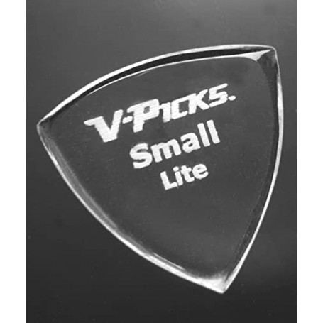 V-Pick Small Pointed Lite