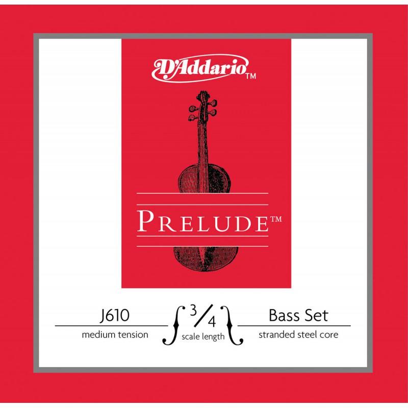 Cuerdas_COntrabajo_DAddario_Prelude_J610_3_4