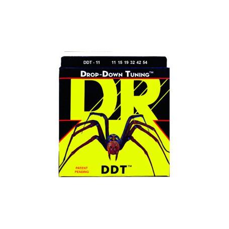 drddt11-54