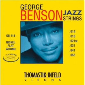 Cuerdas_Electrica_Thomastik_George_Benson_GB114_14-55