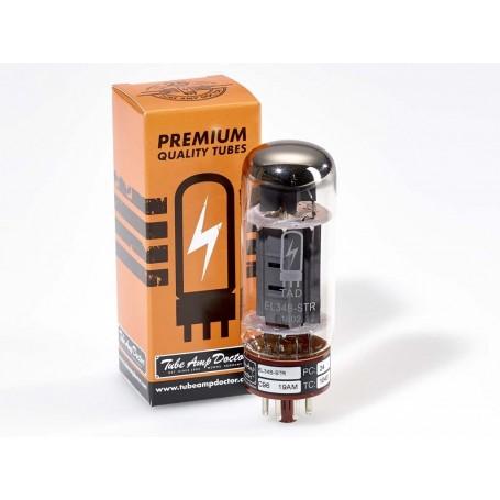 TAD EL34B-STR Premium Selected