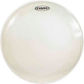 Evans EQ4 Clear 22 BD22GB4C Bass Drum Head