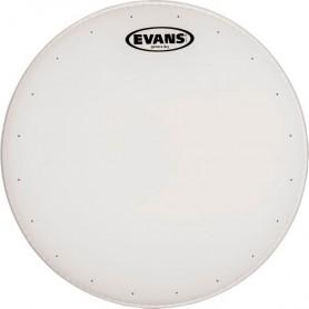 Evans Genera Dry B14DRY Snare Drum Head